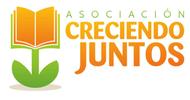 Creciendo Juntos Logo
